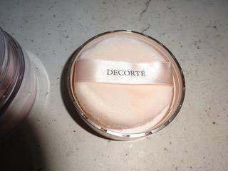 DSC00048 (1)