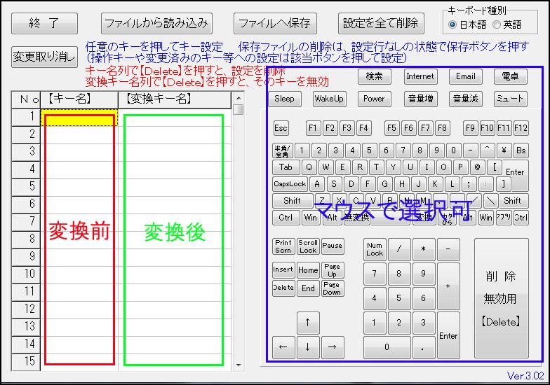 keyswap001