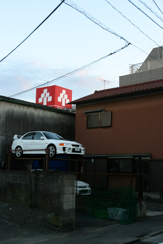 photo_mygarage