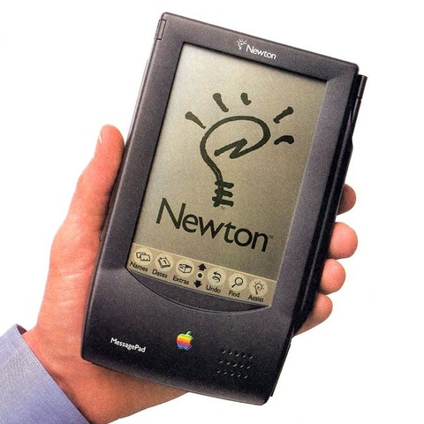 eaa028bf9bb1c9334079a6fa6037e331--apple-newton-mobile-computing