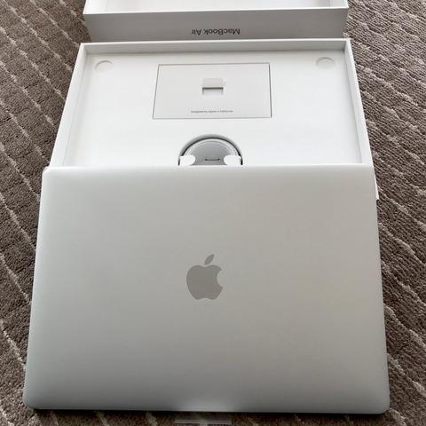 新Mac2