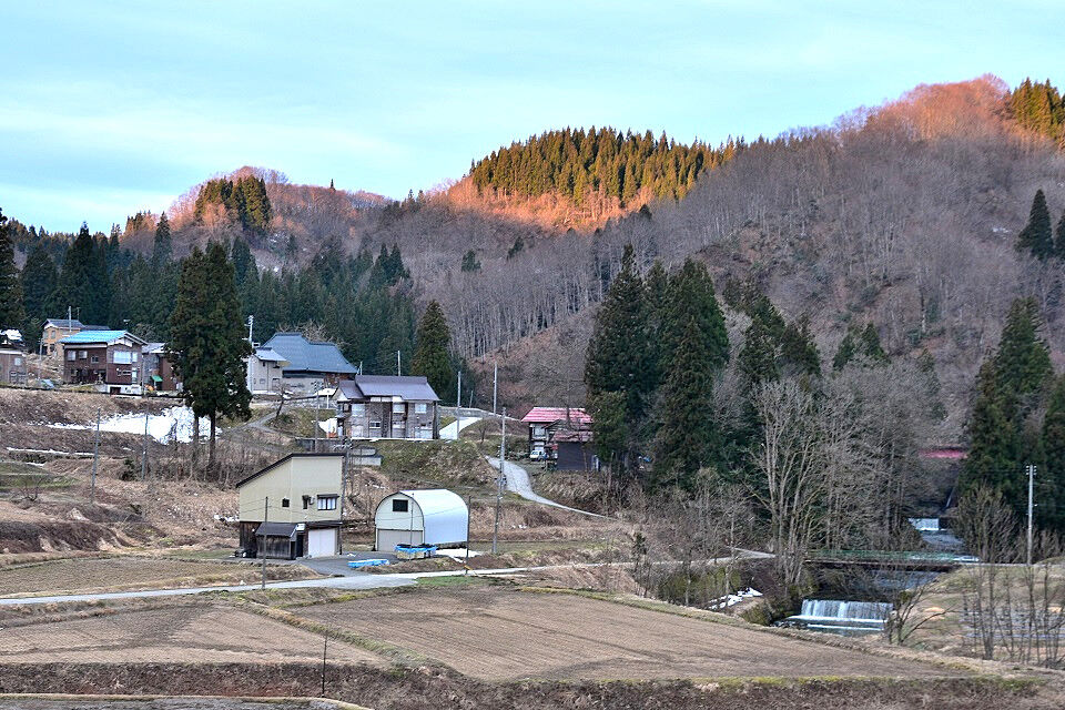 200327-07