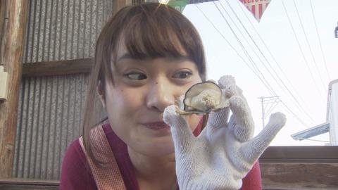 0208牡蠣小屋00000006