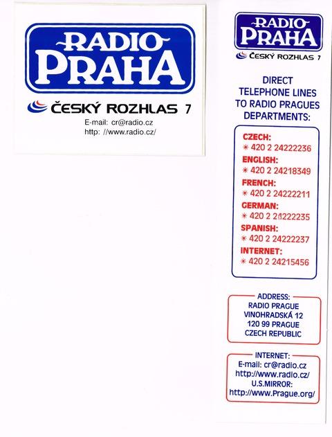 Prahas