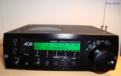 AOR-AR7030-DRM-001