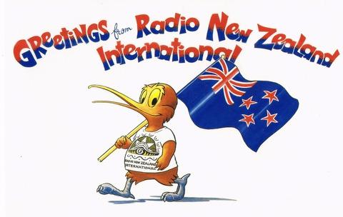 Newzeland171219