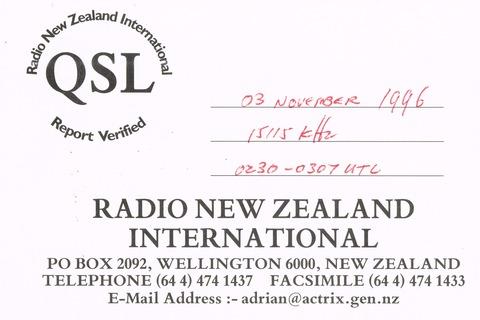 Newzeland171219u
