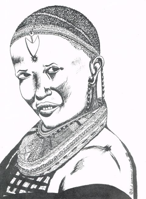 CAfrica171122
