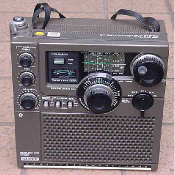 ICF5900