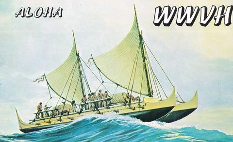 WWVH180108