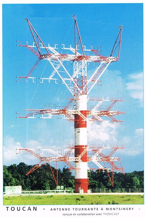 RFI171205