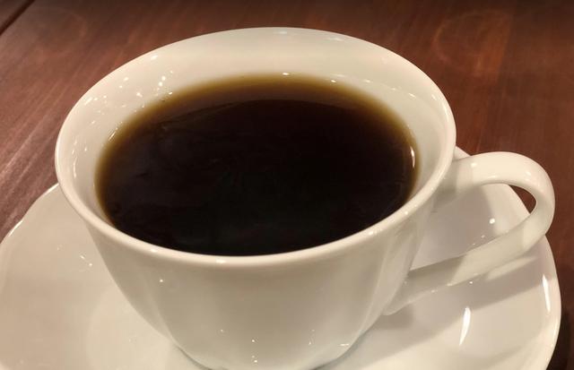 20210117-コーヒー
