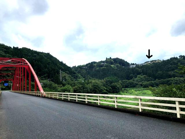 月ヶ瀬村2_0997_0996
