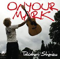on_your_mark_album