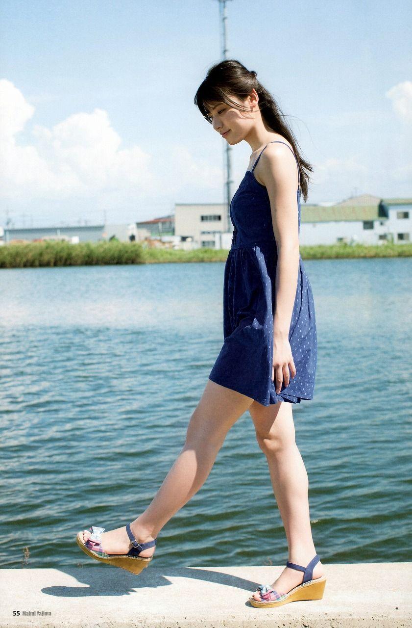 さとっちのきまぐれblog  矢島舞美さん 3コメント