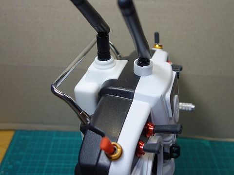 DSC02079-s