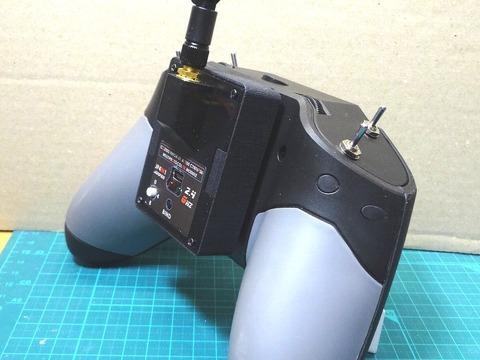 DSC06434-2