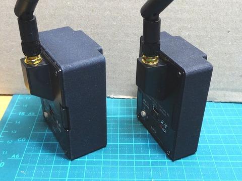 DSC06439-2