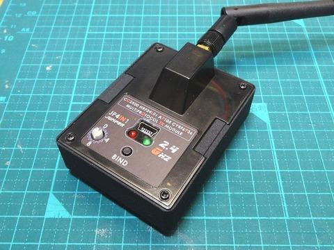 DSC06432-2