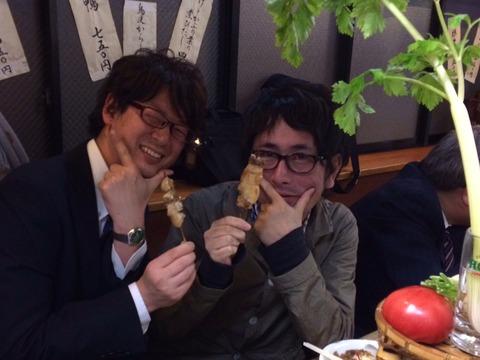 20150415 masakazu