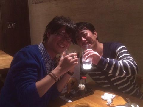 20141206 maruyama