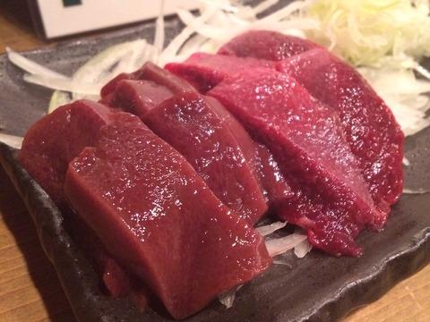 20150427 shiratori3