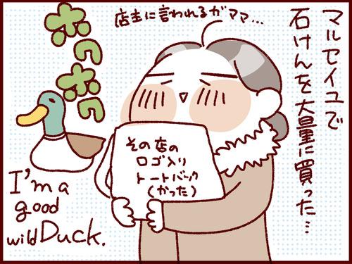 2017-03-06-13-01-01