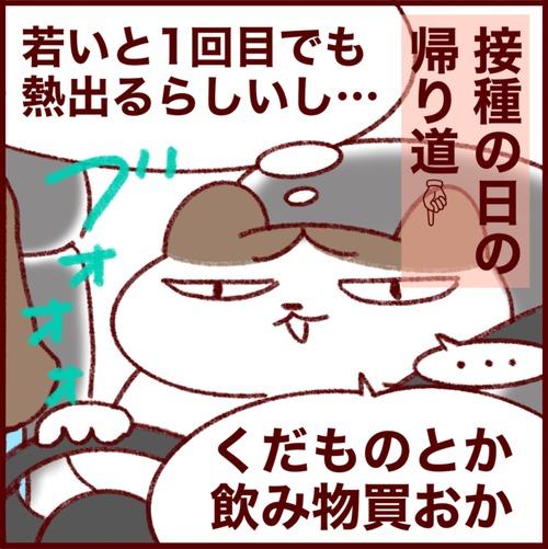IMG_3934