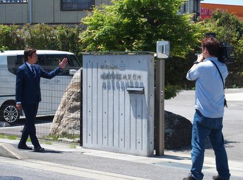 20160512-KBS京都-京bizX撮影34