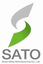 SATO-rogo-001