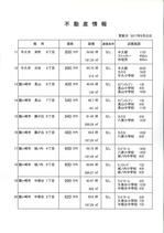20170922不動産情報2