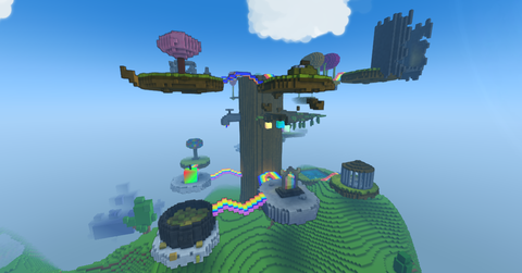 Dungeon_Rainbow_Tree