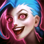 Jinx_Get Excited!