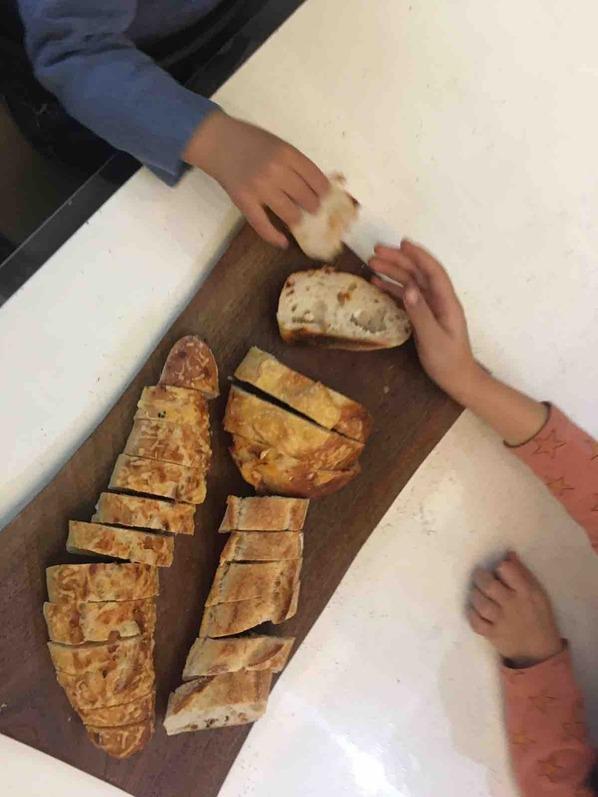 gluten-celiac-disease-and-children-diet