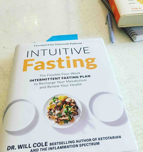 latest-fasting-trend-in-new-york