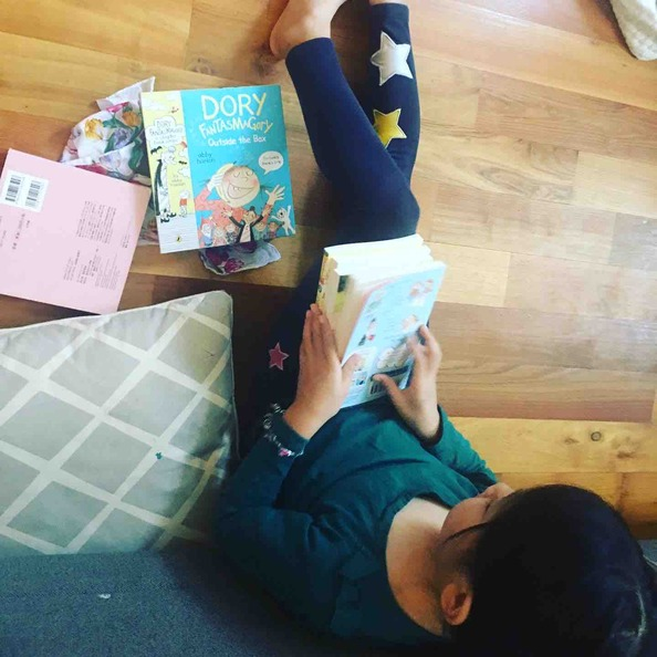 have-kids-read-as-many-books-as-they-want2