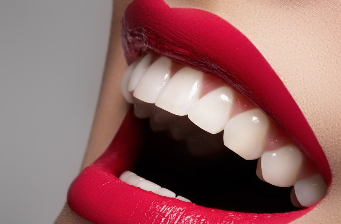 oral-microbiome-and-healty-teeth