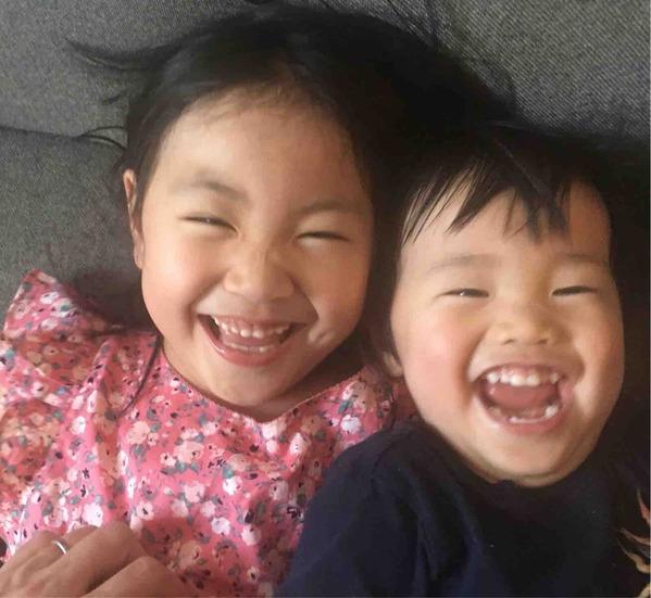 how-to-prevent-postnatal-deprivation-and-postnatal-depression