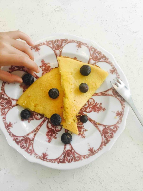 gluten-free-baking-for-beautiful-skin-and-health.