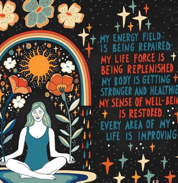 wellness-trend-2020-Spirituality