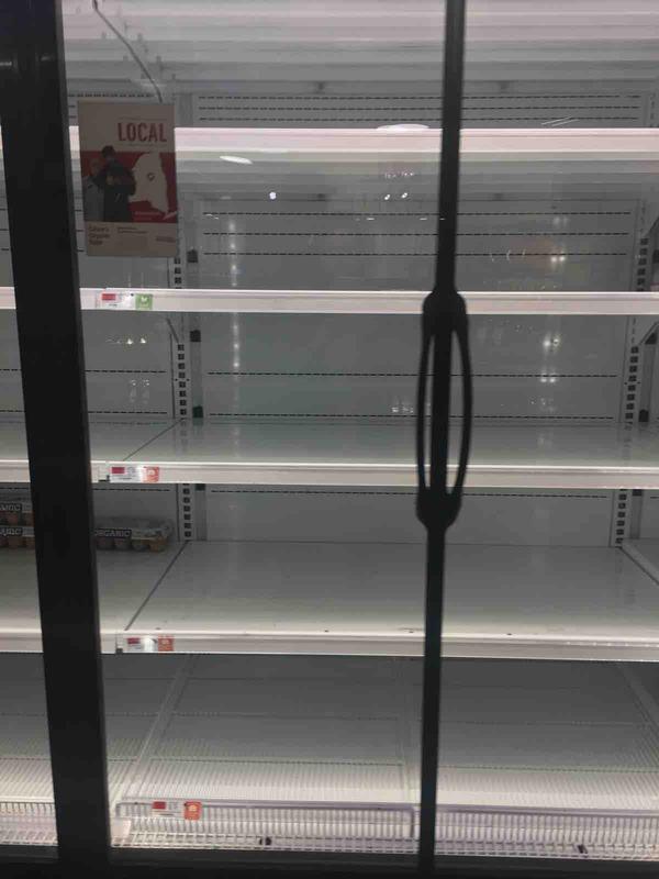food-shortage-meal-delivery-coronavirus-japan