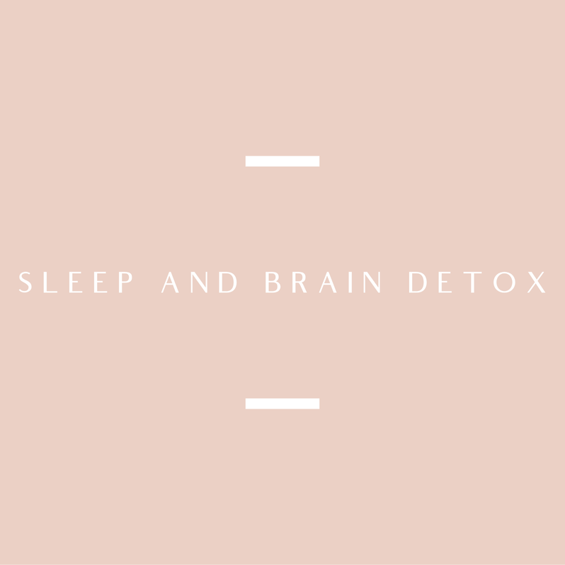 sleep-cleans-toxins