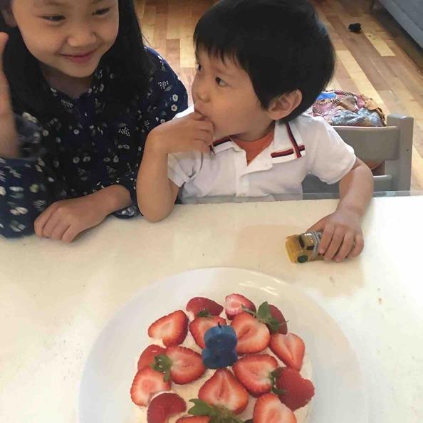 gluten-free-strawberry-shortcake
