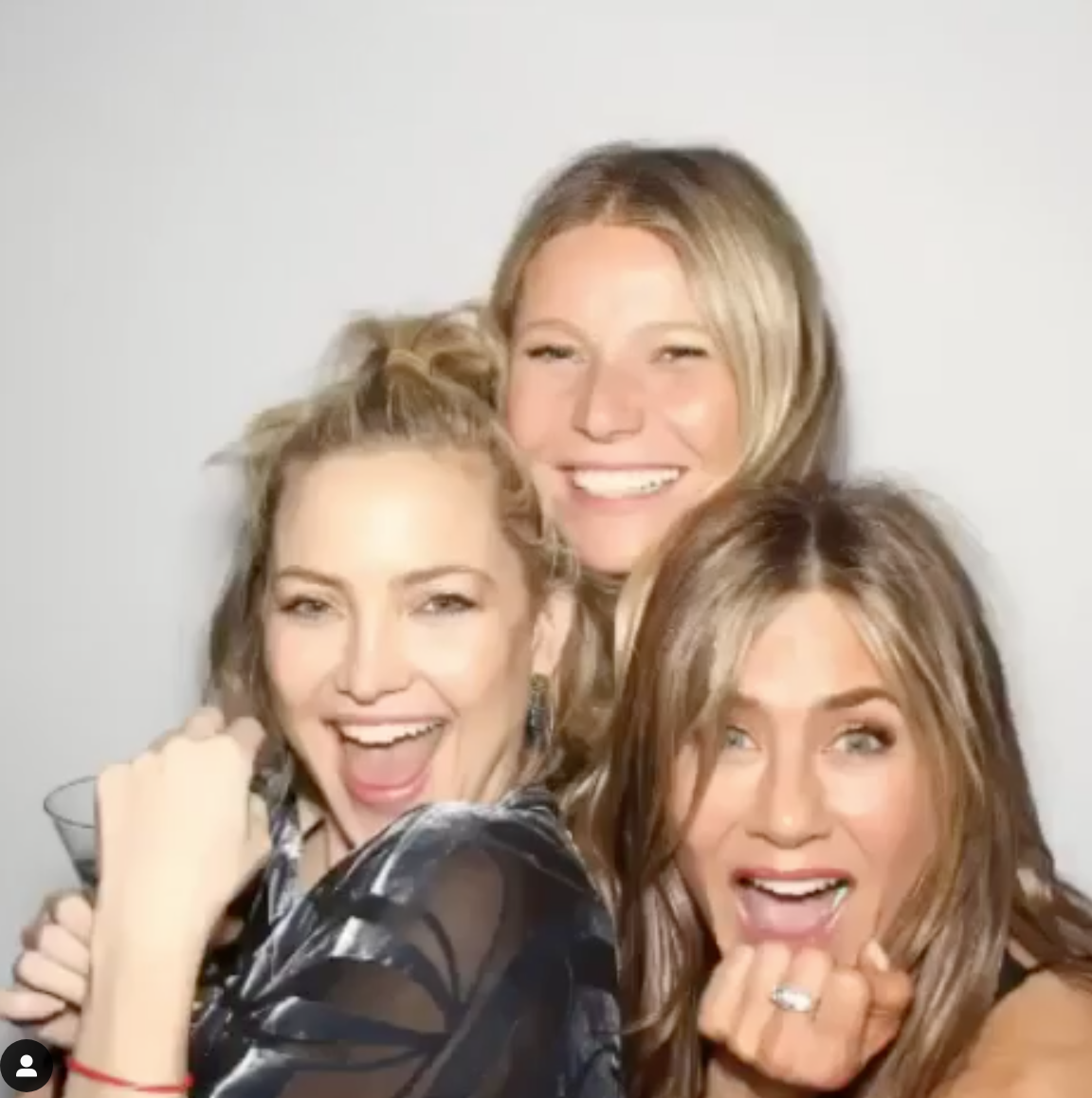 jennifer-aniston-50th-birthday-party