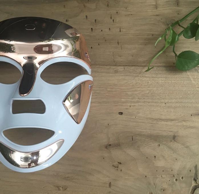led-masks-antiaging