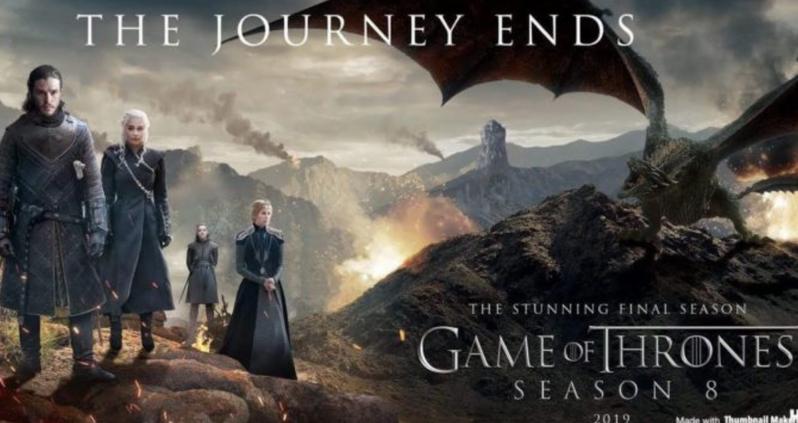 game-of-thrones-final-season-8