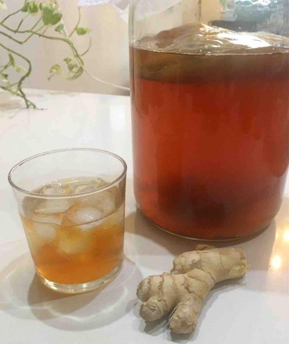 kombucha-alcohol-free-life