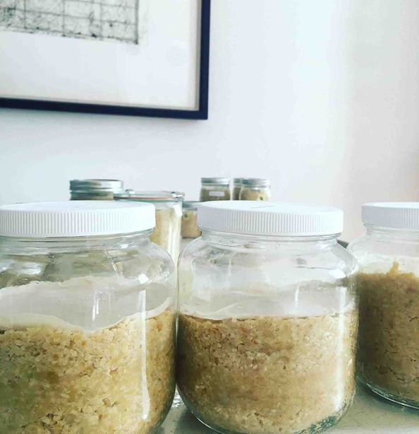 miso-for-beautiful-body-and-how-to-choose-mi