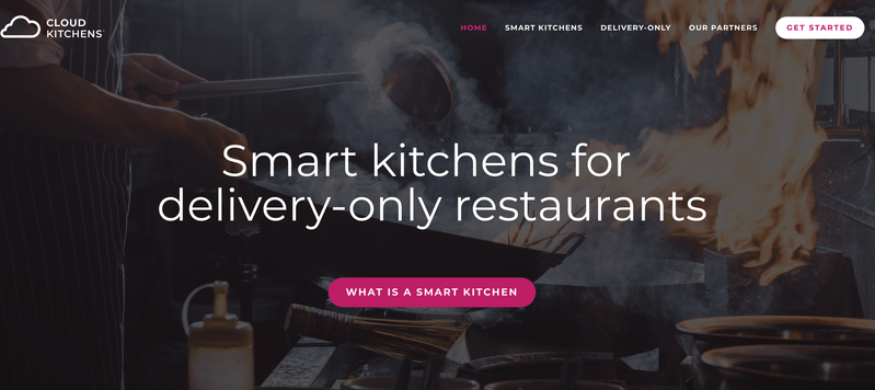 travis-kalanick-cloudkitchens-new-food-delivery-business