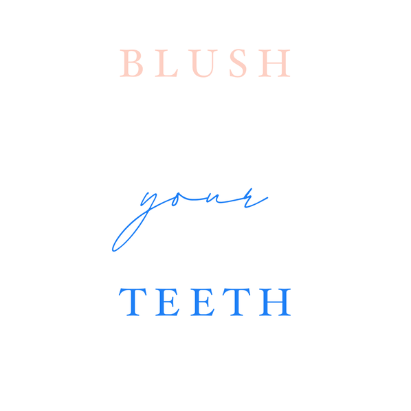 Brushing-your-teeth-keep-your-body-healthy